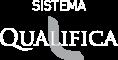 logo-sistema-qualifica